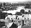 BostonPublicGarden ca1875.png