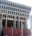 Boston City Hall Side View.jpg
