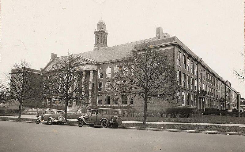 Boston Latin School -.jpg