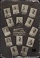 Boston National League Team, 1891 - DPLA - ff7091e9a07b734263d93b403c4f1a81.jpg