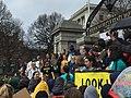 Boston Student Climate Strike 2019-03-15-21.jpg