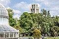 Botanic Gardens In Belfast - panoramio (2).jpg