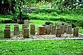 Botanic garden limbe120.jpg