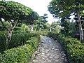 Botanischer Garten Santo Domingo.jpg