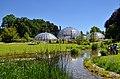 Botanischer Garten der Universität Zürich nach Renovation 2013-06-13 14-31-32.JPG