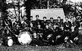 Bothell cornet band (CURTIS 939).jpeg