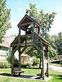 Bothell school bell tower.jpg
