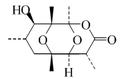 Botrylactone.png