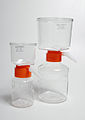 Bottle top disposable filtration set-Corning-03.jpg