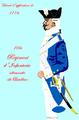 Bouillon 103RI 1776.PNG