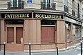 Boulangerie 108 rue Blomet Paris.jpg