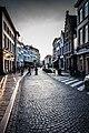 Bouldering Bruges (86258935).jpeg