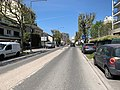 Boulevard Boissière - Rosny-sous-Bois (FR93) - 2021-04-24 - 1.jpg