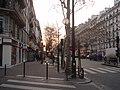 Boulevard Voltaire - panoramio.jpg
