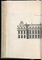 Bound Print (France), 1745 (CH 18292791-2).jpg