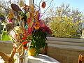 Bouquet de pâques.jpg