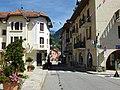 Bourg st maurice - panoramio (2).jpg