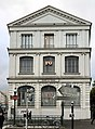 Bourse Travail Montreuil Seine St Denis 2.jpg