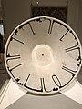 Bowl with Arabic Inscription.jpg