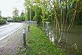 Bréviandes FR10 Villepart Hozain IMF4723.jpg