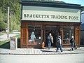 Brackett's trading post - panoramio.jpg