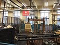 Bradford Industrial Museum Warping and Pirning 5026.jpg