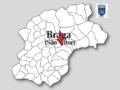 Braga 51.PNG