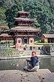 Brahmayani Temple, Panauti, Kavre palanchwok.jpg