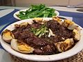 Braised Ox Cheek in Star Anise and Soy Sauce.jpg