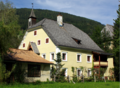 Bramberg Verweserhaus 1.png
