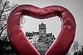 Bran Castle 06.jpg
