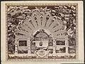 Brandel, Kalendarz 1866.jpg
