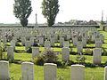 Brandhoek New Military Cemetery N°3.2.JPG