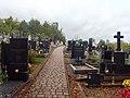 Brankovice, hřbitov (2).jpg