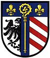 Huy hiệu của Brankovice