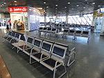 Brasília International Airport - DSC00626.JPG