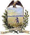 BrasaoParana1910.jpg