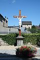Brassac croix.JPG