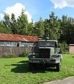 Brasschaat 2017 M19 Tank Transporter 02.jpg