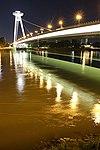 Bratislava - Most SNP (9).jpg