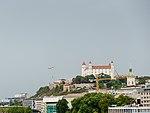 Bratislava Castle Helicopter-02.jpg