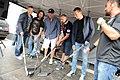 Bratislava Hockey Project (9589373313).jpg