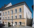 Braunau Hitlerhaus 2.jpg