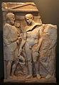 Brauron - Grave Stele.jpg