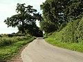 Braxted Lane - geograph.org.uk - 837027.jpg