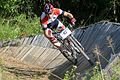 Brazilian Mountain Bike Rider.jpg