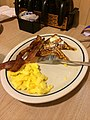 Breakfast plate.jpg