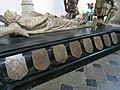Breda-Liebfrauenkirche-Engelbrecht II und Cimburga von Baden58513.jpg