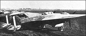Breda Ba.88 on ground.jpg