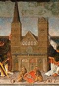 Bremen Dom 1532 im Rathaus.jpg